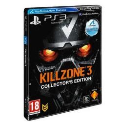 Killzone 3 Edizione da...