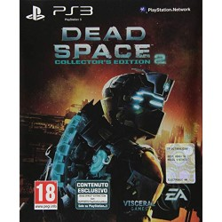 Dead Space 2 Collector's...