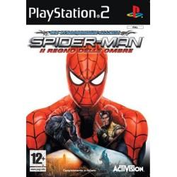Spider-Man: Il Regno delle...