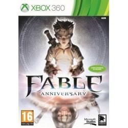 Fable Anniversary - Usato