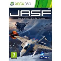 JASF Jane's Advanced Strike...