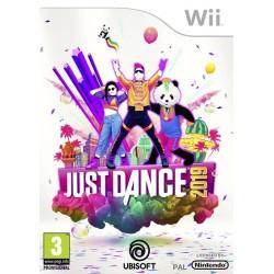 Just Dance 2019 - Usato