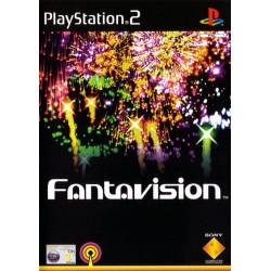 FantaVision - Usato