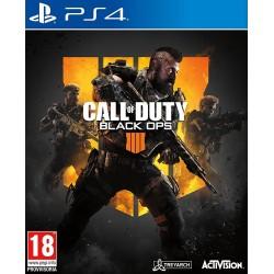 Call of Duty Black Ops IIII...