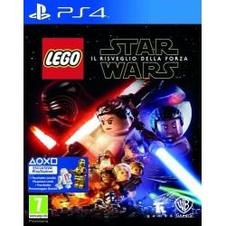LEGO Star Wars Il Risveglio...