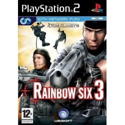 Tom Clancy's Rainbow Six 3...