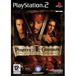Pirati Dei Caraibi La...