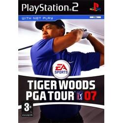 Tiger Woods PGA Tour 07 -...