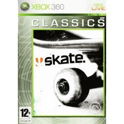 Skate - Usato