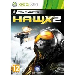 Tom Clancy's H.A.W.X. 2 -...