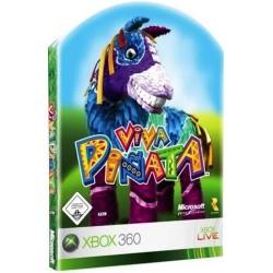Viva Piñata - Usato
