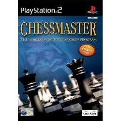 Chessmaster - Usato
