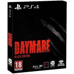 Daymare 1998 - Black Edition