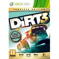 DiRT 3 Edizione Completa -...