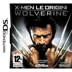 X-Men Le Origini: Wolverine...