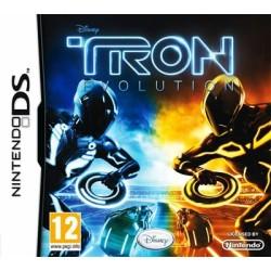 Tron Evolution - Usato