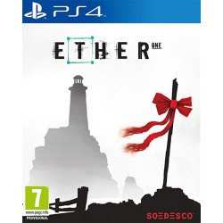 Ether ONE - Usato