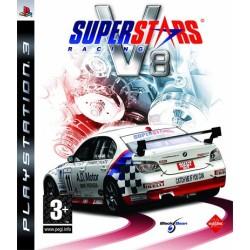Superstars V8 Racing - Usato