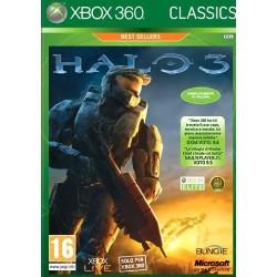 Halo 3 - Usato