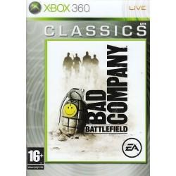 Battlefield Bad Company -...