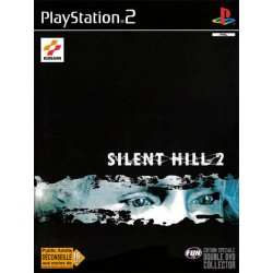 Silent Hill 2 - Special 2...