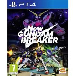 New Gundam Versus - Usato