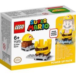 Mario costruttore - Power...