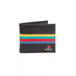 Portafoglio Playstation - Sony