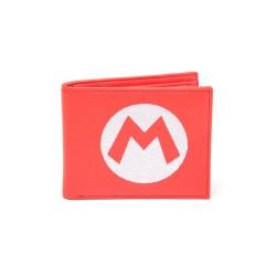 Portafoglio Nintendo -...