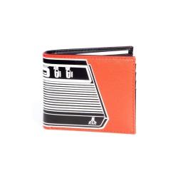 Portafoglio Atari - Console