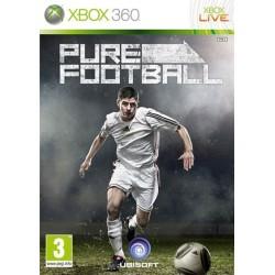 Pure Football - Usato