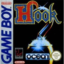 Hook (versione italiana...