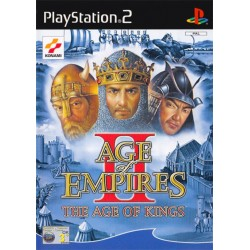 Age of Empires II: Age of...