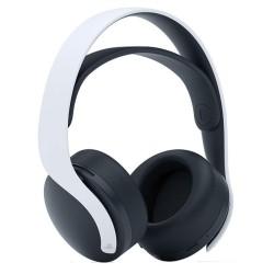 Sony Cuffie Wireless +...