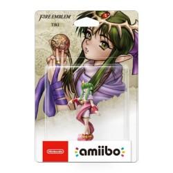 Amiibo Fire Emblem - Tiki