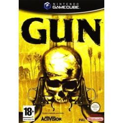 GUN - Usato