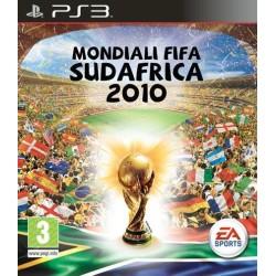 Mondiali Fifa Sud Africa...
