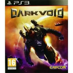 Dark Void - Usato