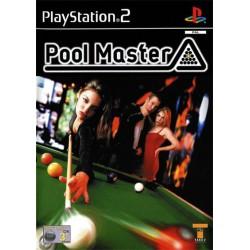 Pool Master - Usato