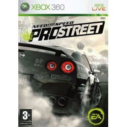 Need for Speed ProStreet-...