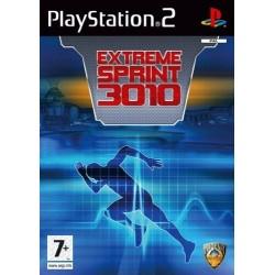 Extreme Sprint 3010 - Usato