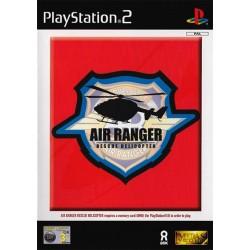 Air Ranger Rescue - Usato