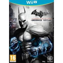 Batman Arkham City -...