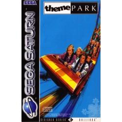 Theme Park - Usato