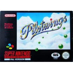 Pilotwings - Usato