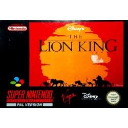Il Re Leone - Usato