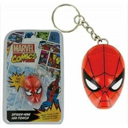 Portachiavi Marvel...