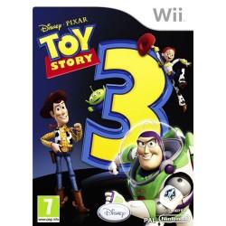 Toy Story 3: La Grande Fuga...