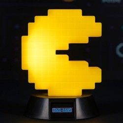 Lampada Pac-Man - Namco