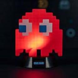 Lampada Fantasma Rosso - Namco
